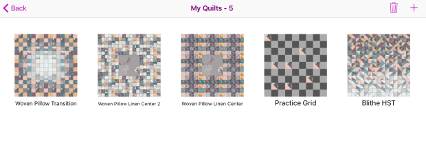 quiltography-quilt-previews
