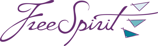 FreeSpirit_Logo_final_r2