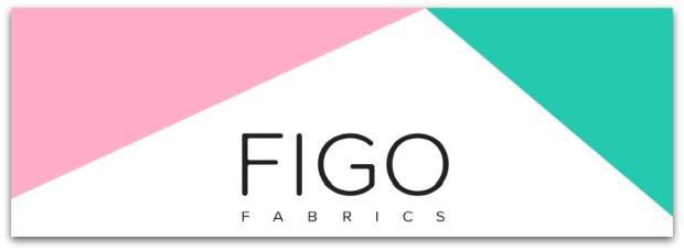 FIGO-fabrics