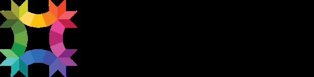 KarieJewell_Logo_WEB_900x