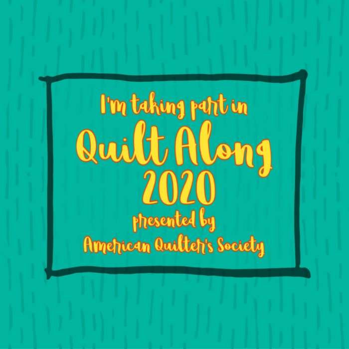 aqs-qal2020-badge-700x700