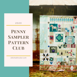 Penny+Sampler+Club+button