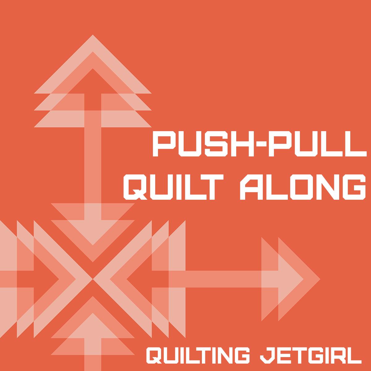 PushPullQuiltAlongButton