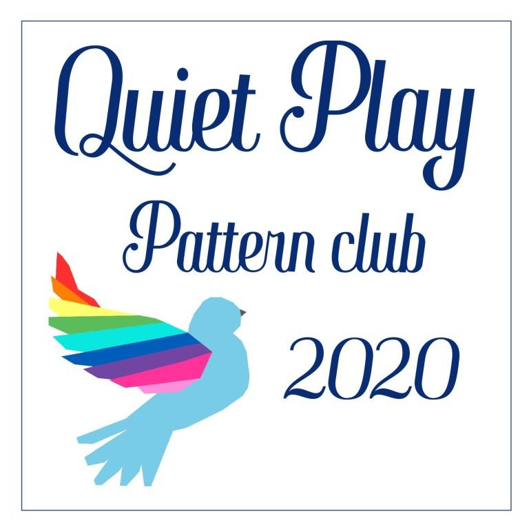 QPPC-2020